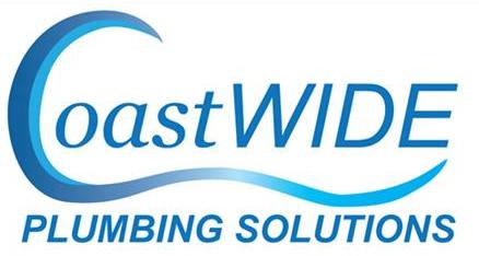 coastwide-logo